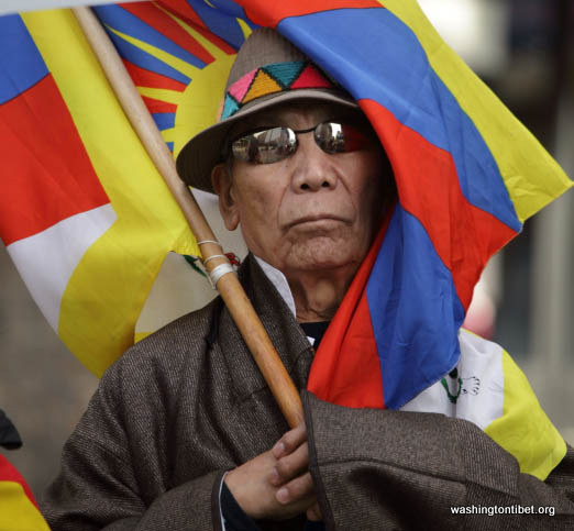 March for Tibet: Tibet Burning - cc%2B0187%2BB.jpg