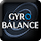 Gyrobalance keep your balance's profile photo
