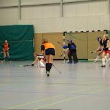 Testspiel Mädchen+Damen vs. Greifswald - IMGP6557.JPG