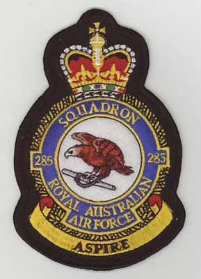 RAAF 285 sqn crown.JPG