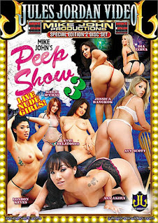 Peep Show 3
