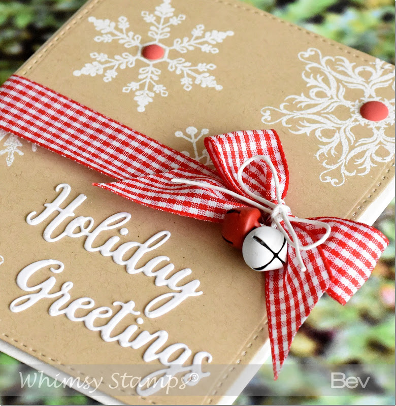bev-rochester-whimsy-holiday-greetings1