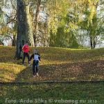 2013.10.19 Kaadreid Tartu Sügispäevadest 2013 - AS20131019TSP_047S.jpg