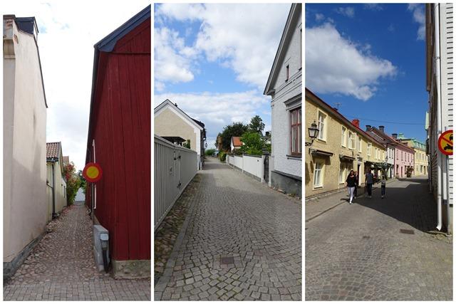 170728-07 Vadstena 2