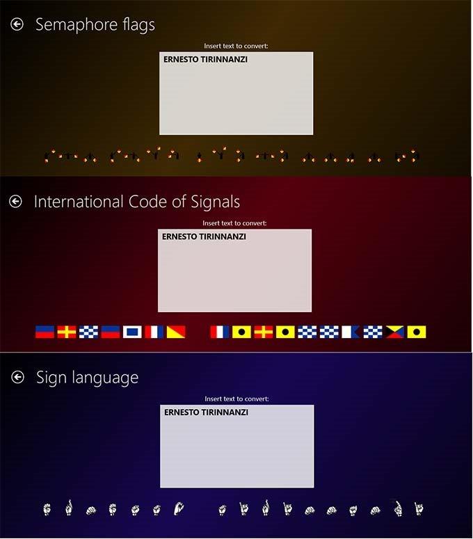 lingua-dei-segni-delle-bandiere-e-dei-segnali