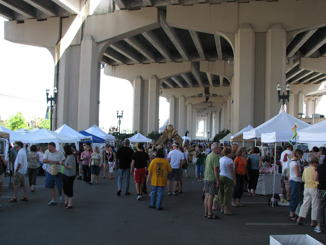 First Ever Riverside Arts Market - 864.JPG