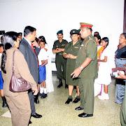 CPD - Colombo 097.JPG