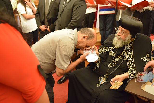 H.H Pope Tawadros II Visit (2nd Album) - DSC_0505%2B%25282%2529.JPG