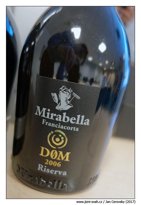 [franciacorta-mirabella-dom-riserva-2006%5B3%5D]
