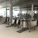 03. Cuisine Centrale - LILLE - Cuisson - 3.JPG