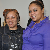 FORUM 2012 - The Music, The Mecca, The Movement - DSC_5328.JPG