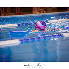 20161217-Little-Swimmers-IV-concurs-0018