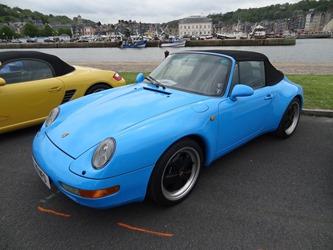 2017.04.30-055 Porsche