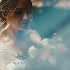 Свадебный фотограф Daniel Nita (DanielNita). Фотография от 11.09.2019