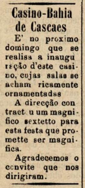 [1898-Casino-de-Cascais-30-075]