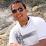 Ivan Jaimes's profile photo