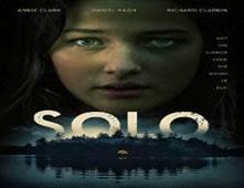 فيلم Solo