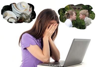 Stresle başa çıkma yolları nelerdir