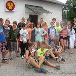 Kunda noortemaleva suvi 2014 www.kundalinnaklubi.ee 15.jpg