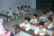 Penerimaan P3K Dibuka 2021, Kabupaten Kota Ayo Daftarkan Kebutuhan Guru