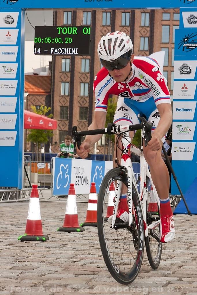 2013.05.30 Tour of Estonia, avaetapp Viimsis ja Tallinna vanalinnas - AS20130530TOEVL_229S.jpg