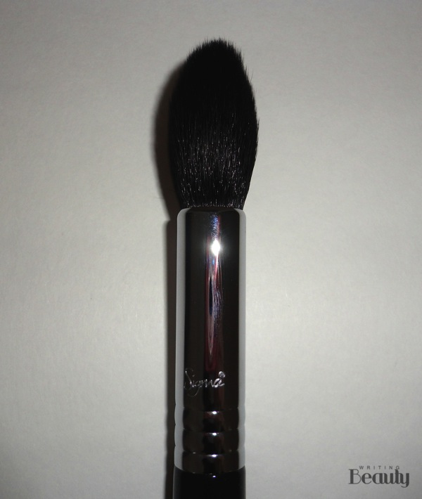Sigma Beauty Night Life by Camila Coelho Brush Set Review 8