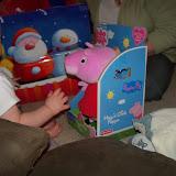 Christmas 2012 - 115_4555.JPG