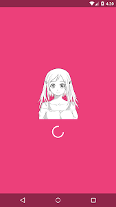 AnimeDroid v1.1.4