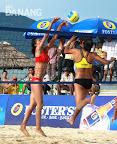 da-nang-hotel-5th-Asian-Beach-Games