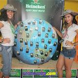 HeinekenFridayUratakaCenter20Sept2013
