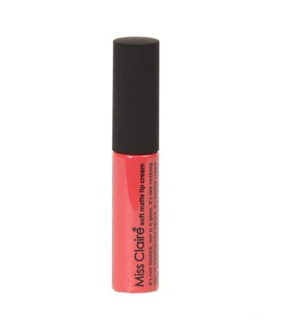best nude lipstick (12)