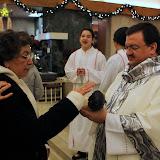 Misa de Navidad 25 - IMG_7589.JPG