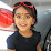 Ganesh Janagani's profile photo