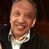 Hasan Ashour