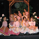 2002 The Gondoliers  - DSCN0424.JPG