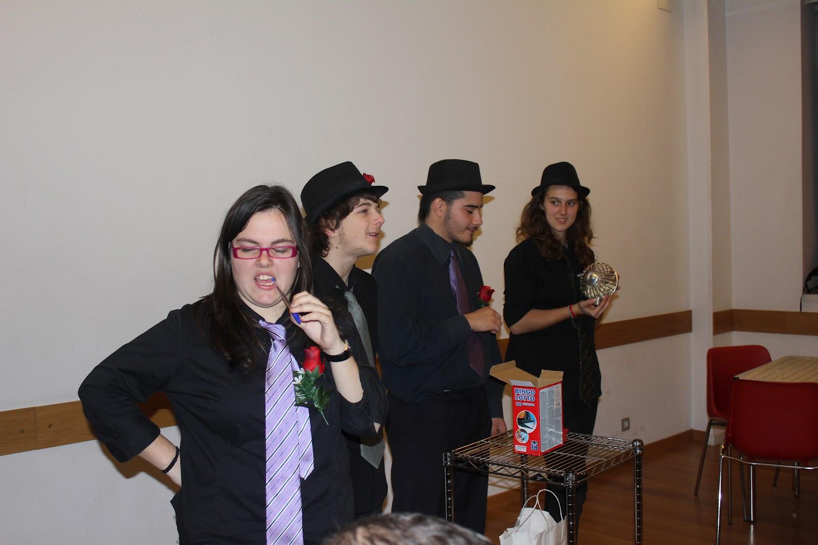Dinar de Pioners 2011 - IMG_8822.JPG