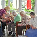 2014-05-27: Besuch im Alten- und Pflegeheim St. Michael - DSC_0208.JPG