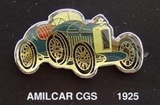 Amilcar CGS 1925 (02)