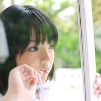[DGC] No.611 - Ai Shin.ozaki 篠崎愛 (100p) 19.jpg