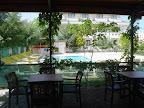 Фото 8 Minta Apart Hotel