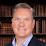 Dennis Sponer's profile photo