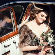 Wedding photographer Aleksandr Flyundra (Flyundra). Photo of 20.04.2017