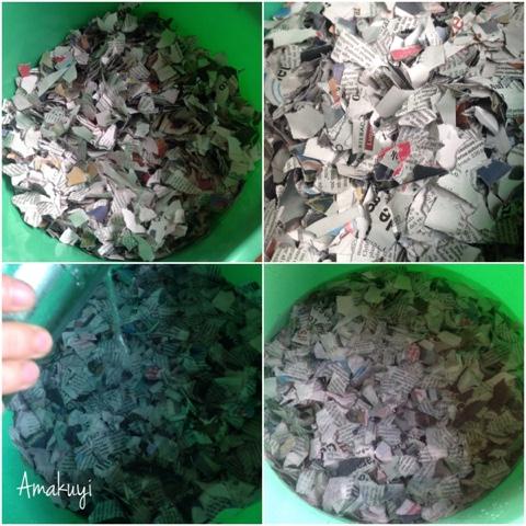 Pasta-papel-maché-receta-manualidades-periódico-reciclaje