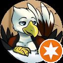 Eagle Beagle