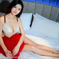 [XiuRen] 2014.07.08 No.173 狐狸小姐Adela [111P271MB] 0005.jpg