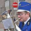 2016-06-27 Sint-Pietersfeesten Eine - 0039.JPG