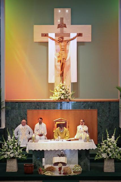 OLOS Children 1st Communion 2009 - IMG_3117.JPG