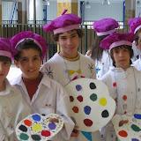 carnavalcole09012.jpg
