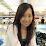 Jess Chan's profile photo