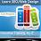 Learn SEO and Web Design in Chandigarh's profile photo